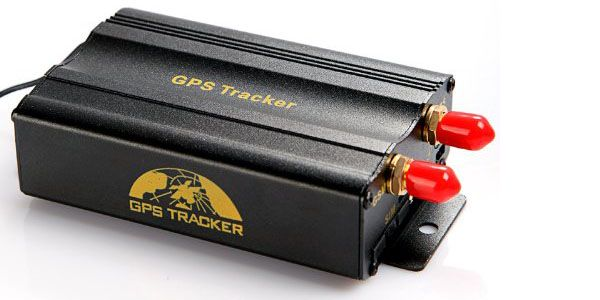 trailer-gps-tracker