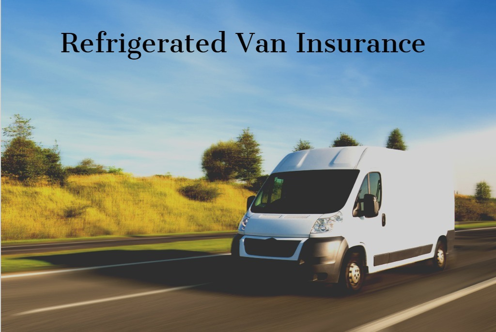 0b40d802d76081 Tesco Refrigerated Van Insurance Compare Quotes online FAST!